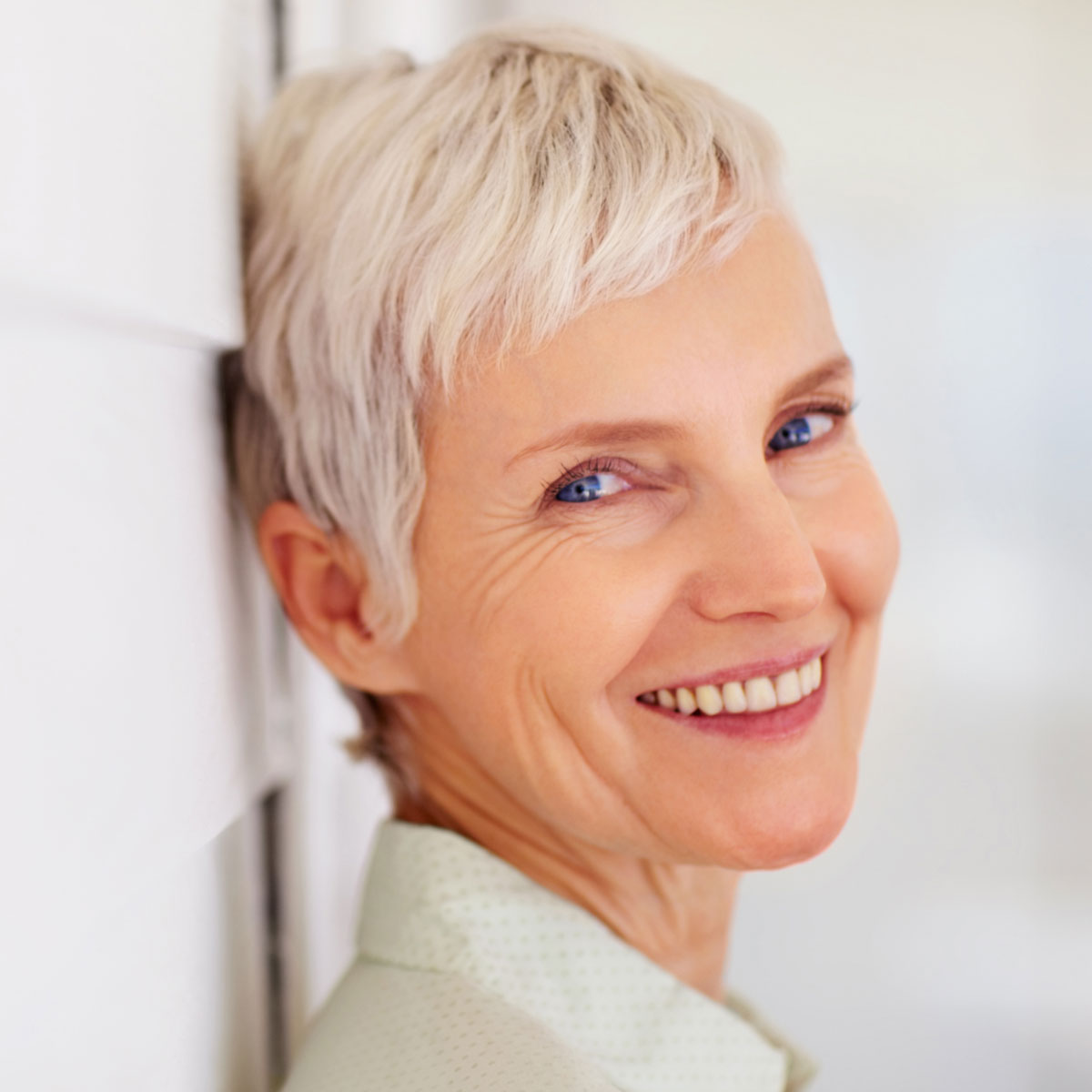 Hormones Hair Removal | Permanent Hair Removal in Gaithersburg, MD